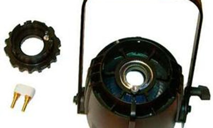 Joker 800 Bug-A-Beam Adapter Only