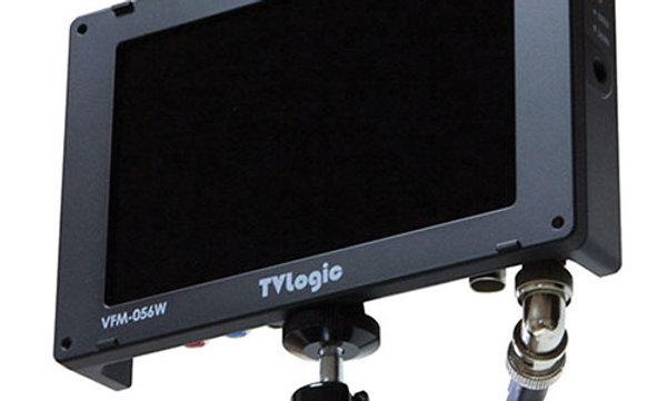 "TVLogic VFM-056WP 5.6"" LCD Monitor"