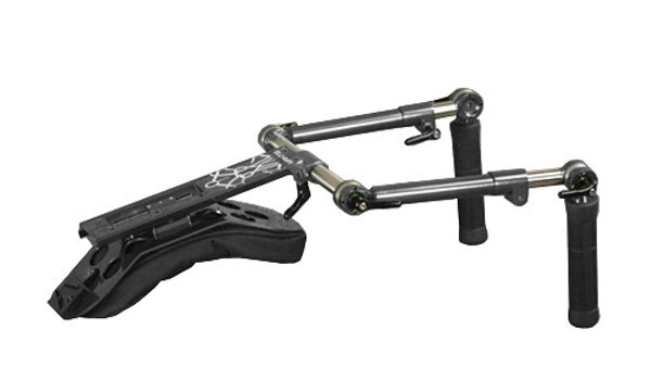 Element Technica Mantis Handheld Rig