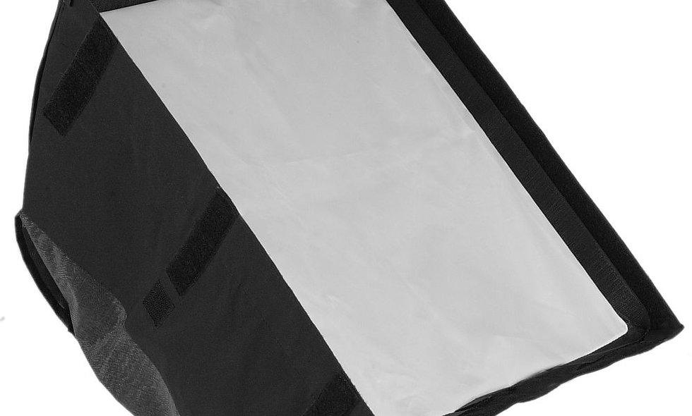 Chimera Video Pro Plus Extra Small Softbox