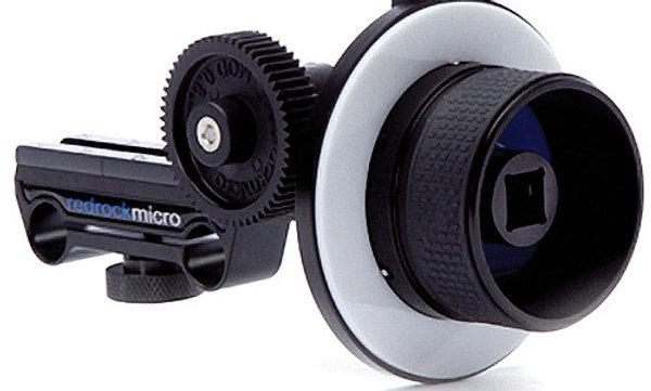 Redrock Micro V2 Follow Focus