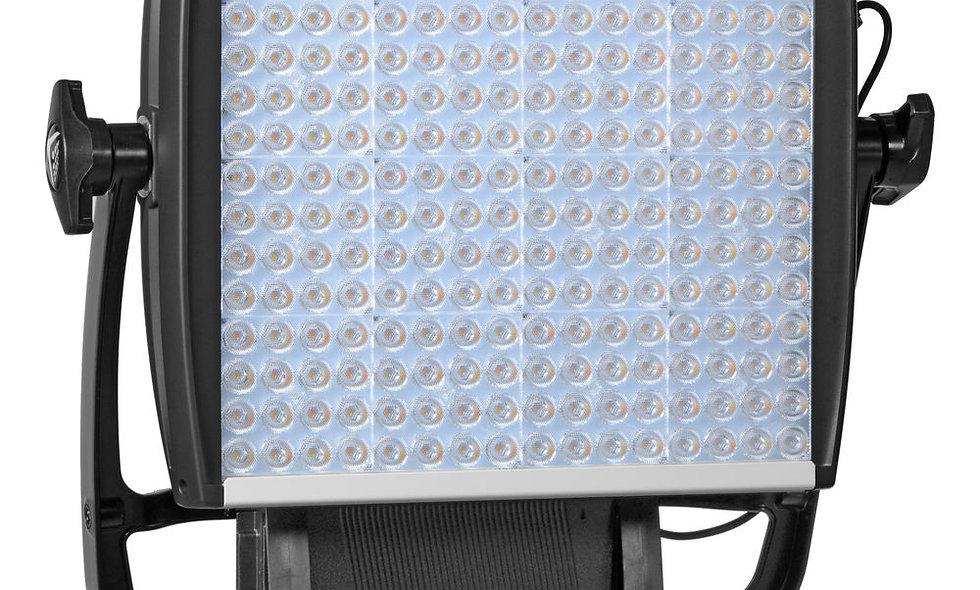 Litepanels Astra 1x1 LED - Bi-Color
