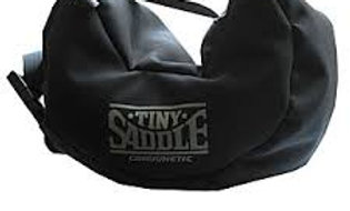 Cinesaddle Tiny