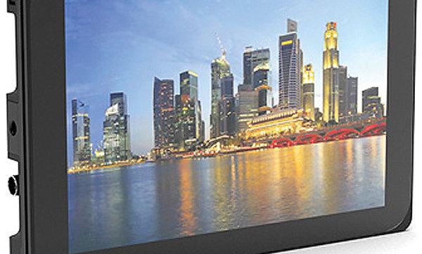 SmallHD DP7-Pro OLED Monitor