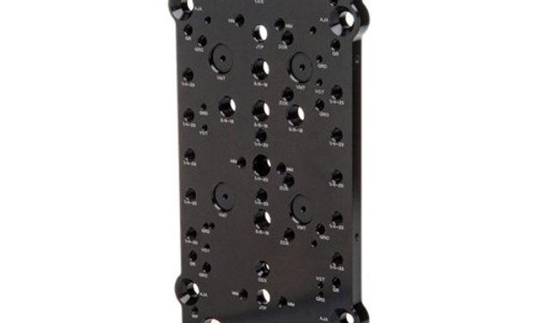 Zacuto 15mm V-Mount Battery Plate