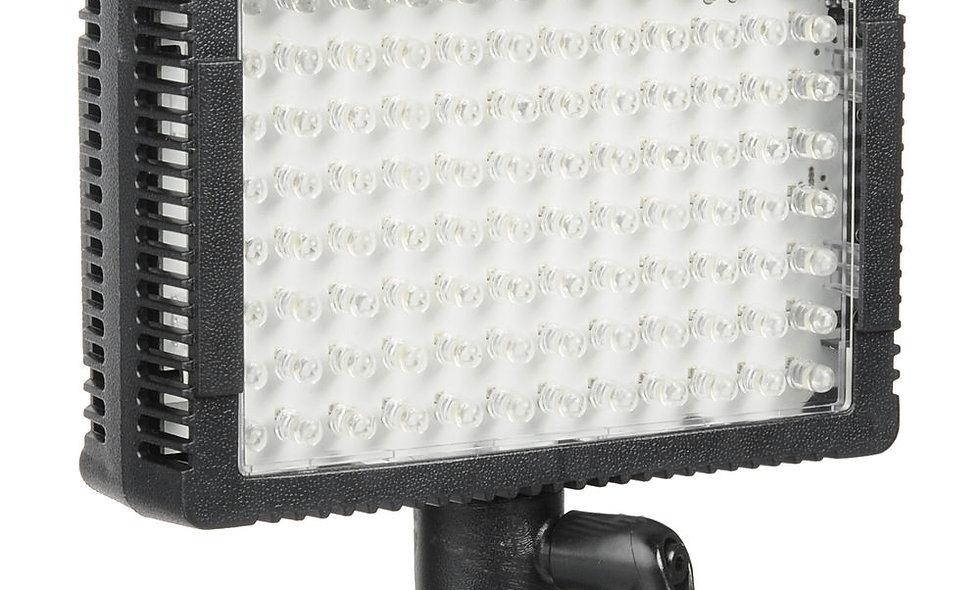 Litepanels LP-Micro Pro - AA Powered