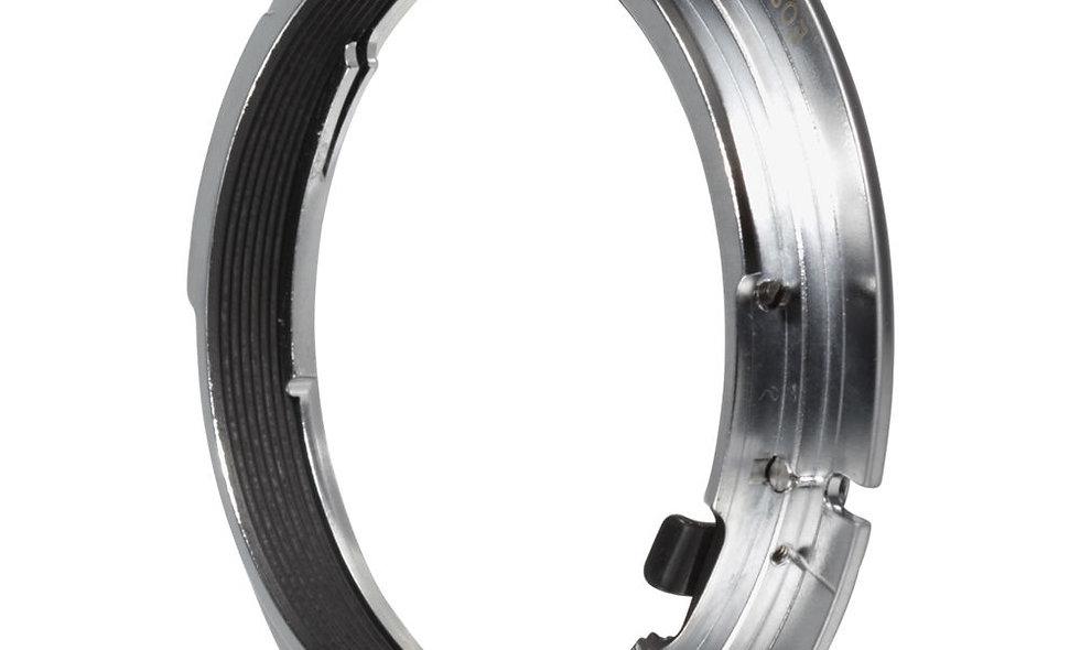 Novoflex Nikon Lens to EF Mount Adapter Ring