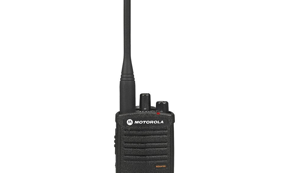 Motorola CP200 Walkies