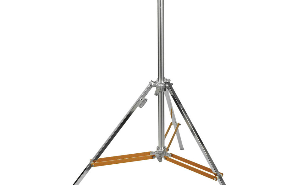 2-Rise Beefy Baby Stand