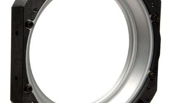 Speed Ring for 300w, 650w, 1k, & Arri Fresnel