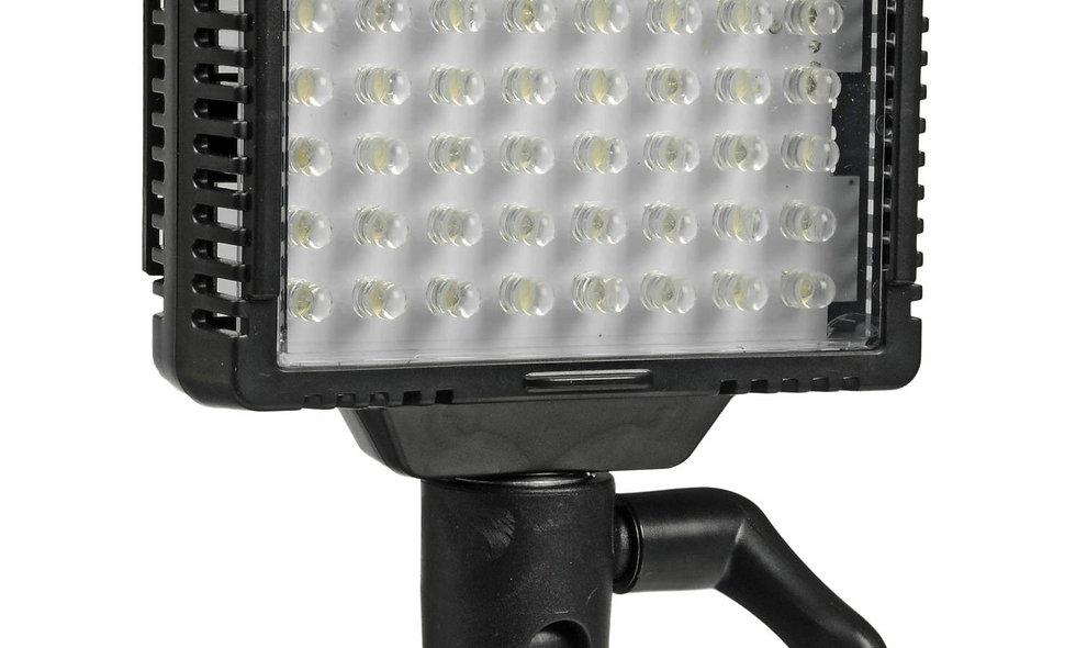 Litepanels LP-Micro - AA Powered
