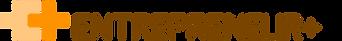 eplus, 中華創業家跨界交流協會