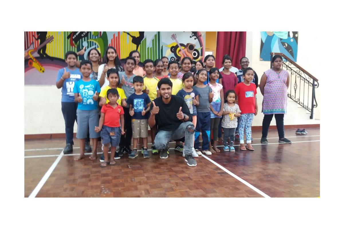 ima2-danceworkshop
