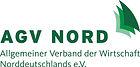 AGV_NORD_Logo.jpg