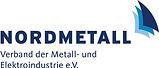 NORDMETALL_Logo.jpg