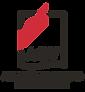 csm_Logo_AGV_Bremerhaven_6a168a0aa8.png
