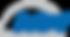 csm_Logo_AGV_Oldenburg_65fc91035d.png