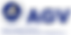 csm_Logo_AGV_Ostfriesland_122383ccae.png
