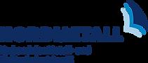 NORDMETALL_Logo.png