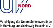 UVNord-Logo.JPG