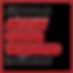 csm_Logo_AGV-Bremen_cd2b993fb2.png