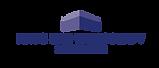 HDW_Logo_2019.png