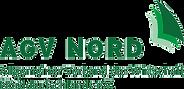csm_Logo_AGV_NORD NEU.png