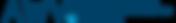 csm_Logo_AVW_Jade_f89bbd8de6.png