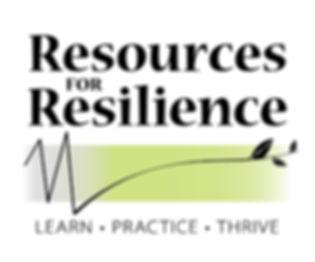RFR-logo-stack-o1.jpg