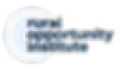 roi_logo_transparent.png