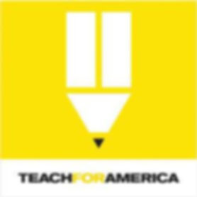 teach-for-america-logo.jpg