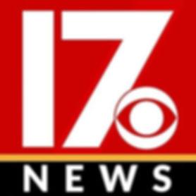 cbs 17 logo.jpg