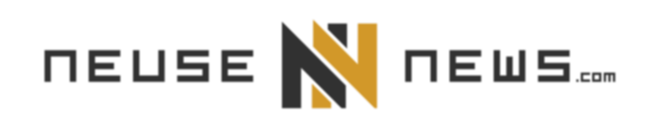 neuse news.png