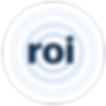 roi_circle_transparent.png