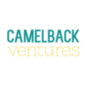 camelback.png