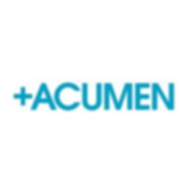 Acumen-logo.jpg