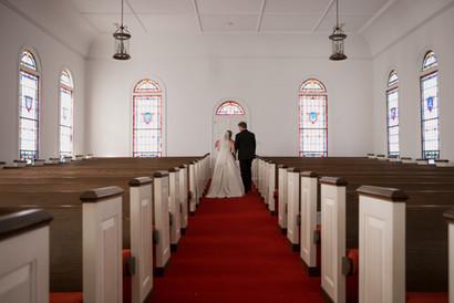 Della&Scott_Wedding_Previews-24.jpg