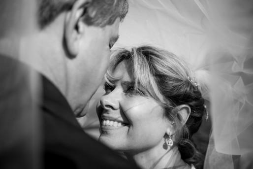 Augusta Wedding. Wedding Couple Portraits.