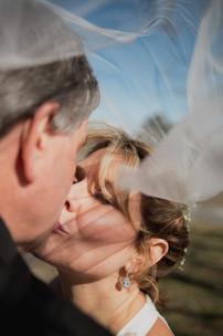 Augusta Wedding. Southeast wedding. Georgia wedding photographer.
