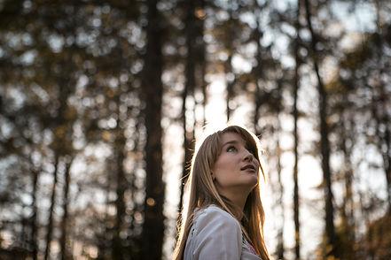 EmilyZakkSavannah_01.jpg