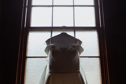 Georgia Wedding. Wedding Details. Wedding Dress Details.