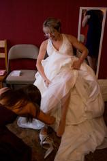 Getting Ready Photos. Augusta Wedding. Georgia Wedding Photographer. Atlanta Wedding Photographer.