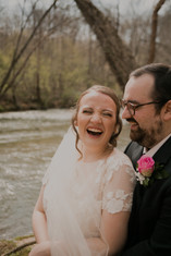 Couple Portraits. Atlanta Wedding Photographer.  North Georgia Wedding.