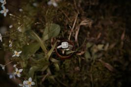 Detail Shots. Georgia Wedding. Georgia Wedding Photographer.