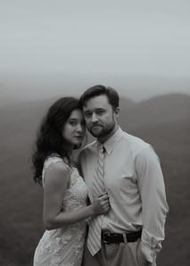 Michelle&David-6.jpg