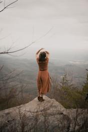 MountainMinisPreviews-29.jpg