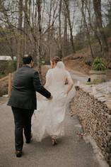 Atlanta Wedding Photographer. North Georgia Wedding.