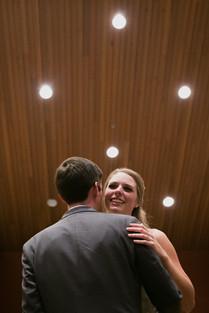 Southeast Wedding. Augusta Wedding. Candid Wedding Photography. First Dance.