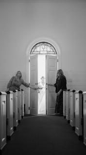Della&Scott_Wedding_Previews-7.jpg