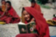 tibet-boy.jpg